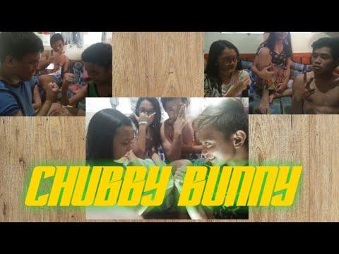 Xxx Mp4 EYYBROS CHUBBY BUNNY CHALLENGE WITH EYYSQUAD💩 NAG SOLO😱😒 3gp Sex