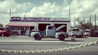 Sam Hunt Body Like A Back Road Lyric Video