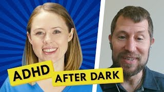 ADHD After Dark: How to Improve Your Sex Life