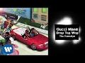 Gucci Mane - Tho Freestyle prod. Metro Boomin [Audio]