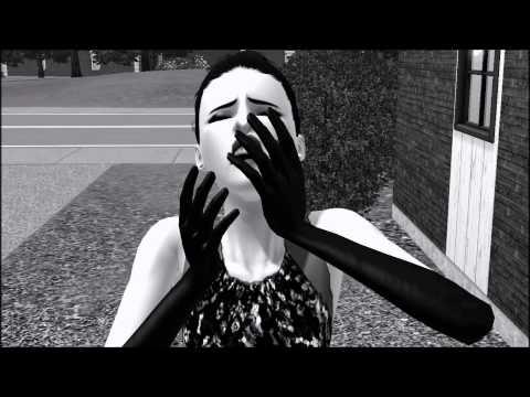 Sims 3: Take me to Church