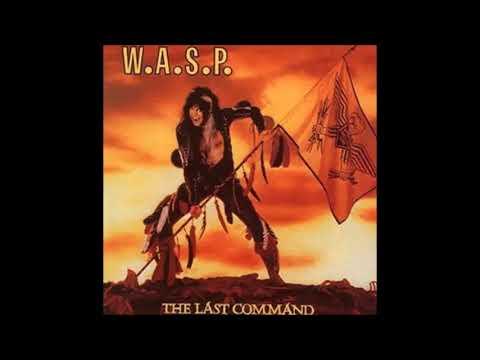 Xxx Mp4 W A S P The Last Command Full Album Remastered 5 Bonus Tracks 3gp Sex