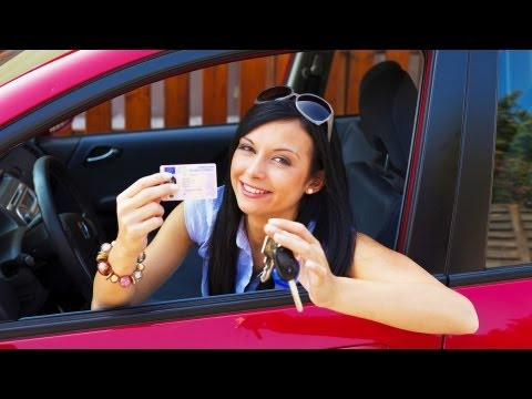 How to Pass Your Driving Road Test | Driving Lessons