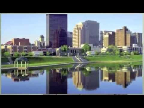 Janitorial Services Dayton Ohio | Call (937) 469-1121