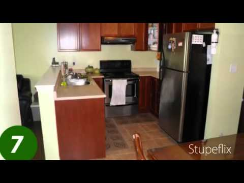 Rental Basement In Brampton brampton semi detach house for sale with basement apartment - houses