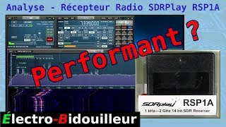 27:10) Sdrplay Rsp1A Video - PlayKindle org