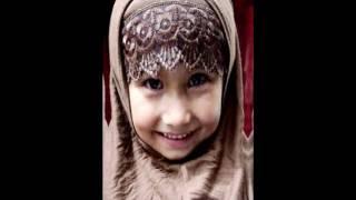 Cloud of Islam