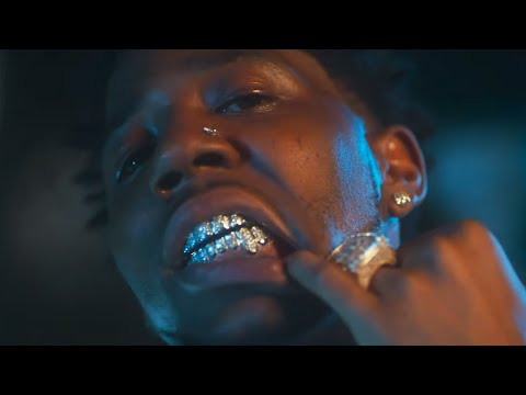 YFN Lucci - Wet (She Got That...) (Official Video)