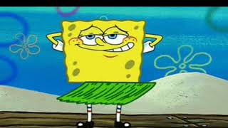 Quotes Capion Keren Kekinian Animasi Spongebob Videos 9tubetv