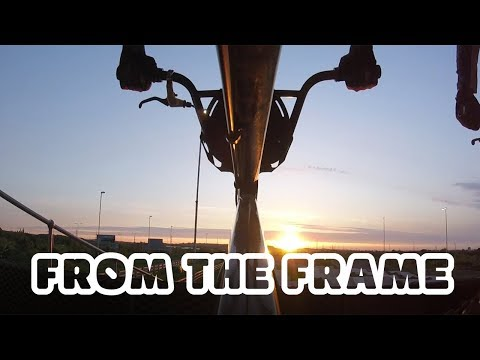 FROM THE FRAME - CycloPark May (2)