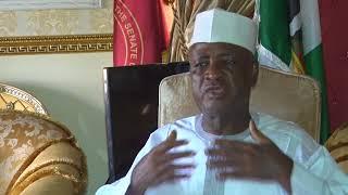 NTA Hausa: Shiri Na Musamman Tare Da Wamakko