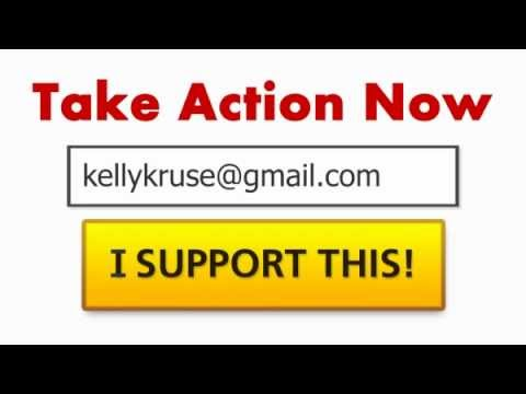 Clean Water Action Network
