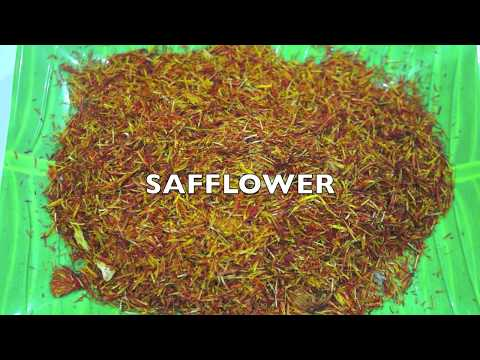 Saffron Spice - Are YOU being Ripped Off