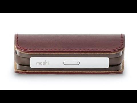 Moshi ionbank 3K