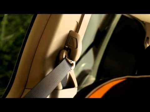 Graco Argos70 Belt Installation