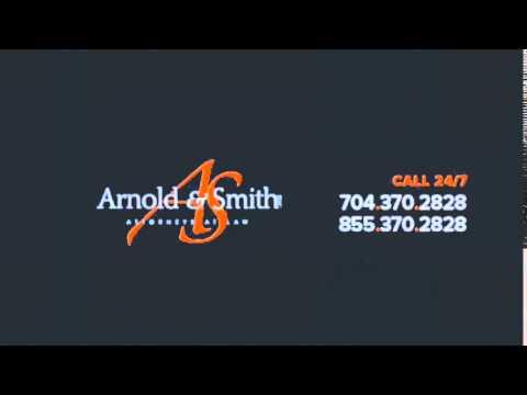 Matt Arnold Divorce Interview on Legal Forum Charlotte North Carolina