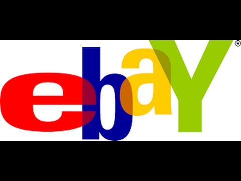 How to cancel an Ebay order