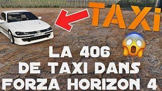 fh4+taxi Videos - 9tube tv
