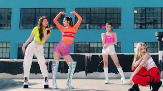 Download [MIRROR] ITZY TEASER ICY Video