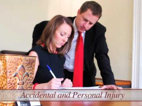 Elizabethtown, KY Family Law - Civil Litigation & Criminal Defense - Aldridge & Aldridge