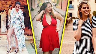 We Tried Amazon Wedding Outfits For Under $100