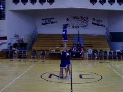 Cute, Simple Stunts!