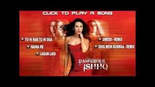 Denger Song.in Video 3GP Mp4 FLV HD Download