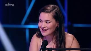 SuperStar Casting | Kamila Polonyová