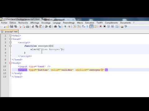 Javascript-onfocus-onblur-onclick-events