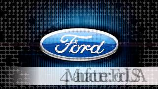 Top 10 Car Manufacturers Companies In The World