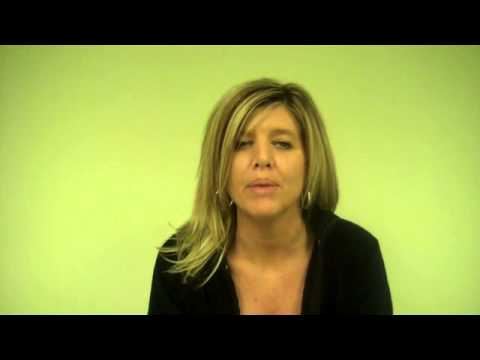 Elyse - Testimonial for New England Prolotherapy