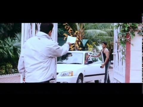 Xxx Mp4 హాట్ స్టార్ మేఘన నాయుడు బెస్ట్ రొమాంటిక్ వీడియో Meghana Naidu All Time Romantic Scene 3gp Sex