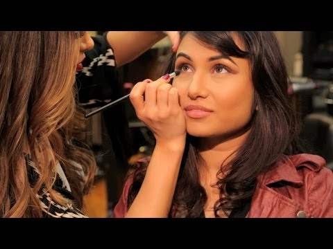 How to get flawless makeup that looks natural
