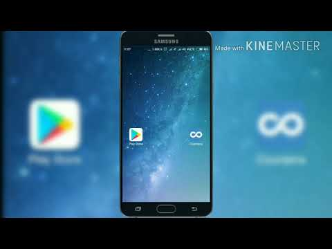 Coursera | Learn any online course in you Android mobile | online learning app (Hindi)