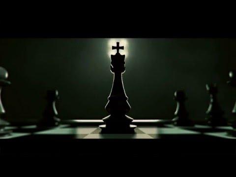 Chess64: Chess Expert David Luscomb