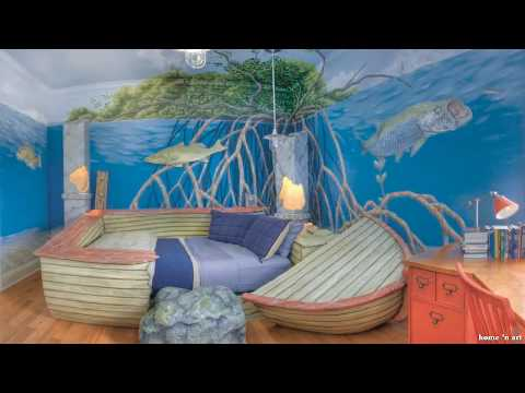 WATCH THIS!!! THE BEST 100 AMAZING KIDS ROOM DESIGN IDEAS FOR BOYS AND GIRLS