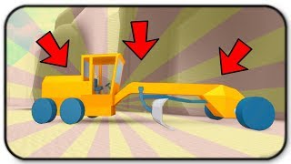 Pet Code For Snow Shoveling Simulator Roblox - Fighting The New Ice Boss In Snow Shoveling Simulator New