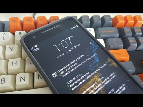 How To Disable UC Browser news on lock screen in Android - youknowsomething tech news