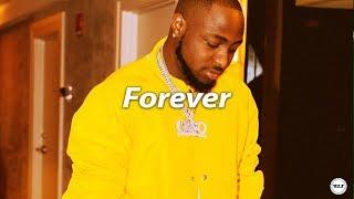 ᐅ Descargar MP3 de Free Afro Pop Afrobeat Instrumental 2018