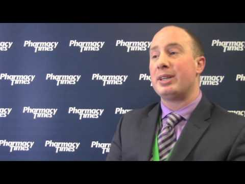 Non-pharmacologic Treatment Options for Opioid-Induced Constipation