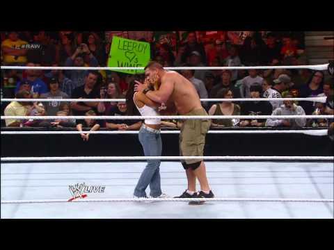 Xxx Mp4 AJ Kisses John Cena 3gp Sex