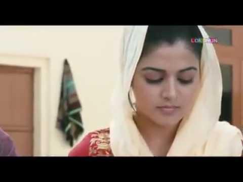 Xxx Mp4 Punjabi Hot Girl Comedy 3gp Sex