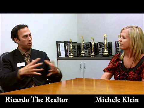 Preliminary Title Report by Ricardo The Realtor, Long Beach Homes and Real Estate For Sale