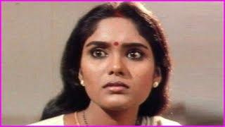 Bharat Bandh Telugu Movie Scenes - Part 9   Vinod Kumar   Costume Krishna