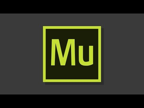 Stop pages from exporting in Adobe Muse
