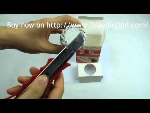 2 Day Diet Japan Lingzhi Pills Official Online Shop™