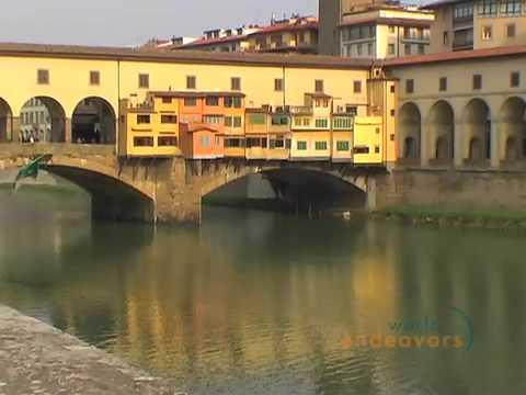 Internships in Italy - World Endeavors