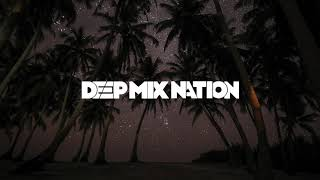 Nexeri - Let Me (feat. Yvette Adams) | Deep House