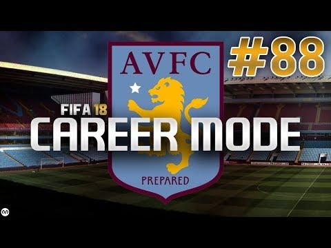 FIFA 18 | CAREER MODE | #88 | CHAMPIONS LEAGUE FINAL (SEASON FINALE)