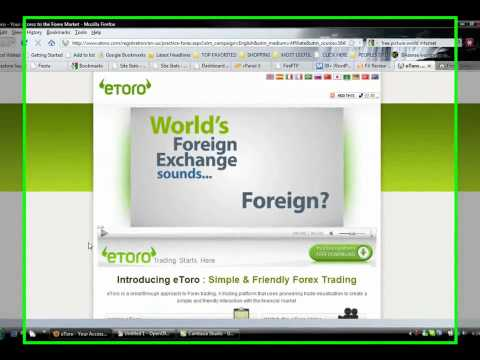 Forex Trading - Forex Trading Software - tutorial - tips - demo - brokers - training